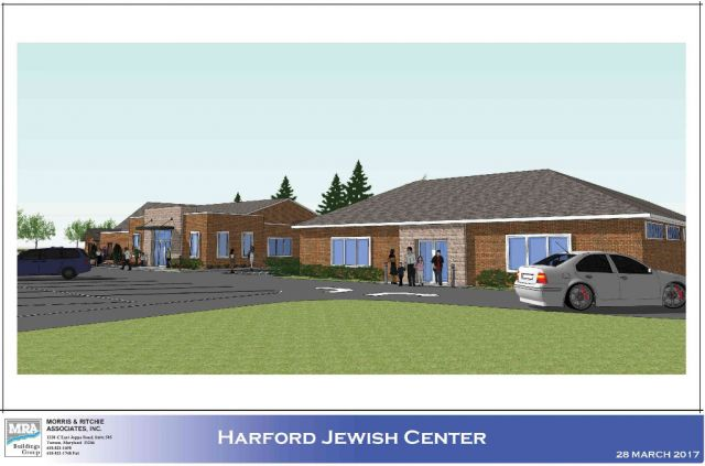 17_0328_Harford_Jewish_Center_Renderings_p2-253-640-480-80-rd-255-255-255 (1)